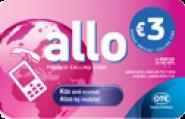 ΟΤΕ - Allo 3